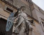 Castel Sant' Angelo - Roma