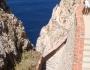 Capo Caccia - Grota lui Neptun