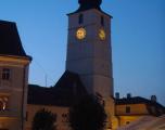 Sibiu - Centru
