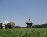 Muzeul Astra - Sibiu