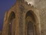 Sicilia - Erice