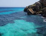 Sicilia - Favignana
