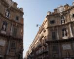 Sicilia - Palermo