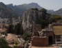 Sicilia - Taormina