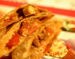 La Tortilla