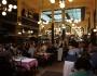 Restaurantul Bouillion Chartier