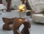 Atelierul lui Brancusi