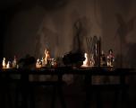 Vacanta in Paris - Centrul Pompidou