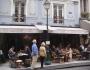 Vacanta in Paris