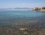 Vacanta in Sardinia - Alghero