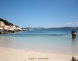 Vacanta in Sardinia - Cala Dragunara