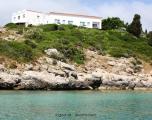 Vacanta in Sardinia - Capo Galera