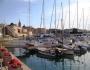Vacanta in Sardinia - Sa inchirem o barca