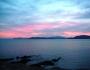 Vacanta in Sardinia - Alghero la Apus