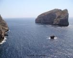 Vacanta in Sardinia