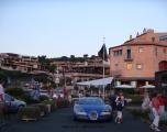Porto Cervo - Vacanta in Sardinia