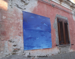 Vacanta in Sardinia - Stintino