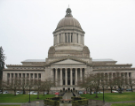the_washington_state_capitol-jpg