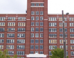 450px-starbucks_headquarters_seattle-jpg