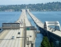 i-90_floating_bridges_looking_east-jpg