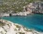 limnionas-unul-dintre-cele-frumoase-locuri-vizitat-insula-dupa-b