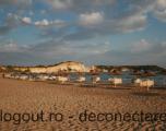 plajele-unde-broastele-testoase-isi-depun-oua-voie-infigi-umbrel