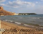 plajele-unde-testoasele-isi-depun-ouale-voie-construiesti-castel