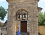 biserica-zante