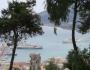 locul-unde-vedea-cel-bine-orasul-zante-capitala-insulei-zakyntho