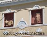 detaliu-casa-buza-portului-zante-parterul-careia-vindeau-suvenir