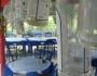 taverna-greco-una-dintre-cele-frumoase-taverne-intrat-cele-8-zil
