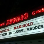 https://www.logout.ro/wp-content/uploads/2012/09/cinema-studio-marigold-hotel-150x150.jpg