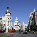 https://www.logout.ro/wp-content/uploads/2012/09/city-break-madrid-3-150x150.jpg