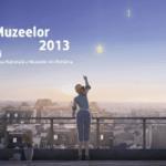 https://www.logout.ro/wp-content/uploads/2013/05/Noaptea-Muzeelor-2013-150x150.png