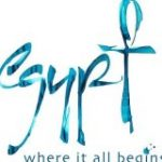 https://www.logout.ro/wp-content/uploads/2013/06/turism-Egipt-logo-150x150.jpg