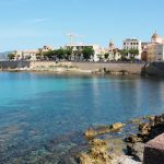 https://www.logout.ro/wp-content/uploads/2013/07/Vacanta-in-Sardinia-0131-150x150.jpg