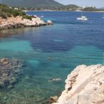 https://www.logout.ro/wp-content/uploads/2013/07/Vacanta-in-Sardinia-ep-2-020-150x150.jpg