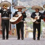 https://www.logout.ro/wp-content/uploads/2014/02/mariachi-band-stock-jeremy-woodhouse-640x310-150x150.jpg