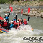 https://www.logout.ro/wp-content/uploads/2014/03/rafting-pe-buzau-green-adventure-150x150.jpg