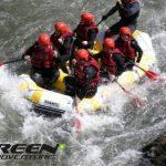 https://www.logout.ro/wp-content/uploads/2014/04/rafting-jiu-150x150.jpg