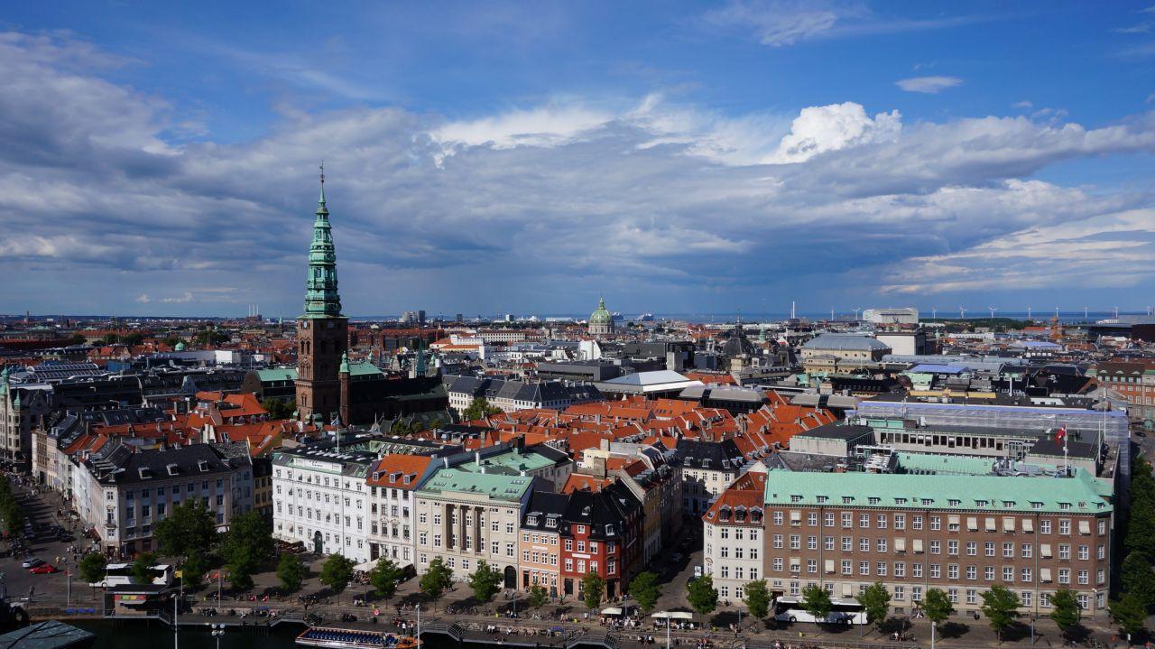 15 lucruri de facut in Copenhaga. Partea I