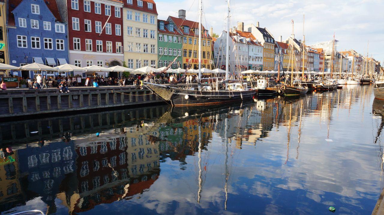 15 lucruri de facut in Copenhaga. Partea a III-a