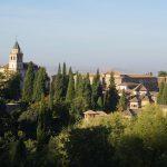 https://www.logout.ro/wp-content/uploads/2014/11/Sevilia-Alhambra-0014-150x150.jpg