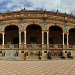 https://www.logout.ro/wp-content/uploads/2014/11/Sevilia-Plaza-de-Espania-0005-150x150.jpg
