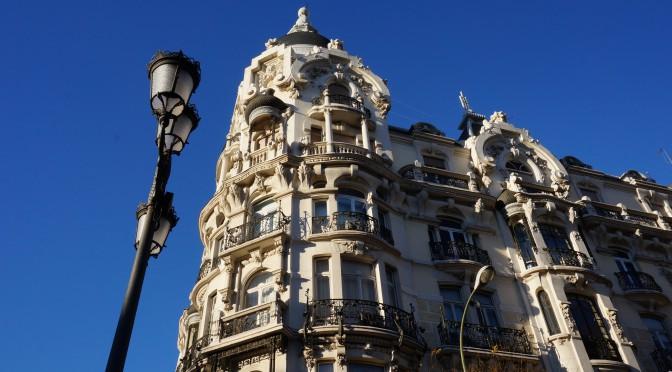 TOP 20 de lucruri de facut in Madrid – partea a 3-a