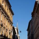 Budapesta - Cartierul Evreiesc