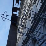 Budapesta - Muzeul Terorii