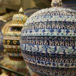 Istanbul - Grand Bazaar