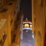 Istanbul - Turnul Galata