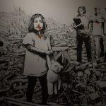 Istanbul - Banksy